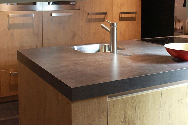 Keukenkraan Vervangen : keukenkraan vervangen door De Keukenvernieuwers