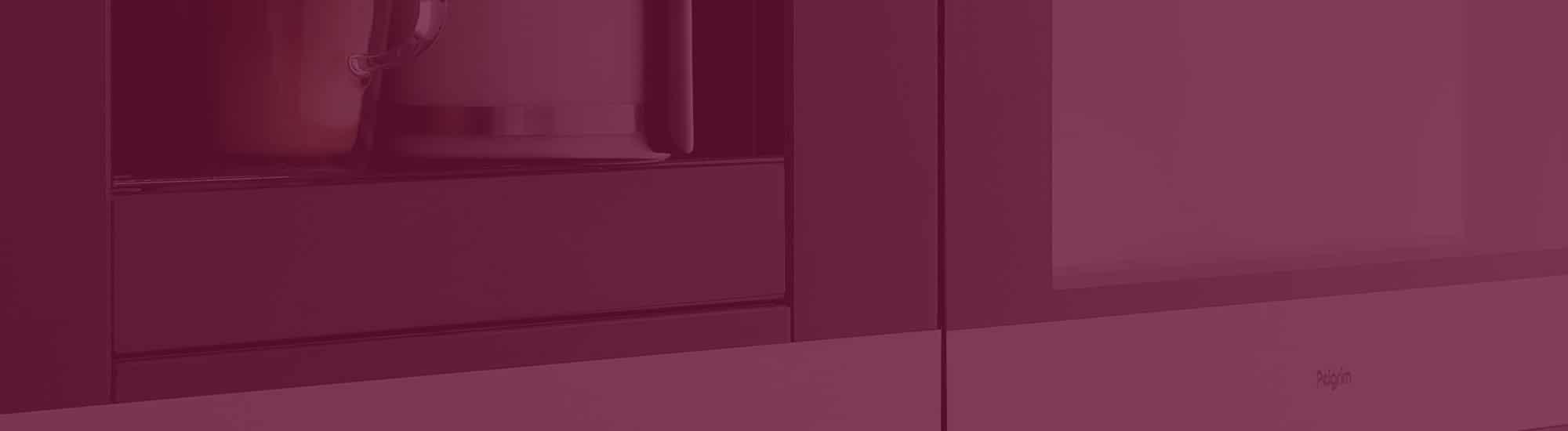 Keukenrenovatie Venlo : Referenties Bjorn Timmermans De Keukenvernieuwers