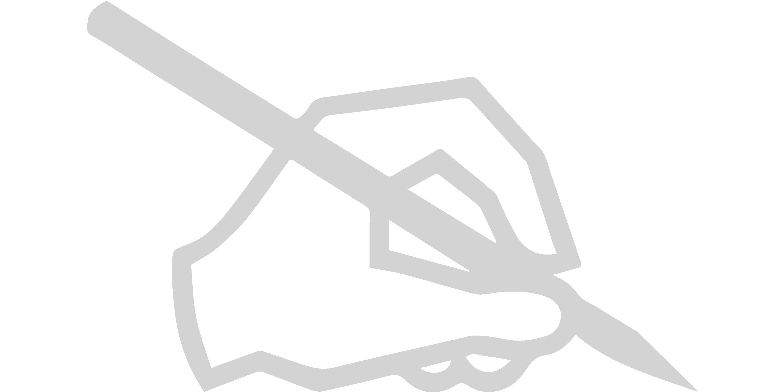 pen-voor-web-01