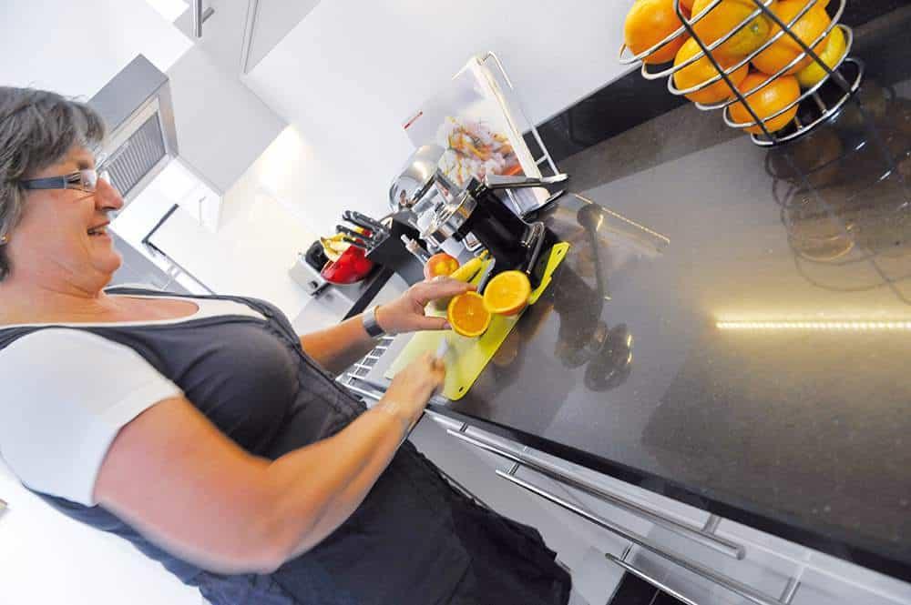 Dkv Keukenverbouwing 2 2