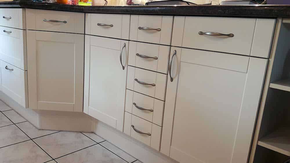 Keukenrenovatie-Balvers-1