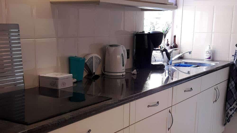 Keukenrenovatie-Balvers-2