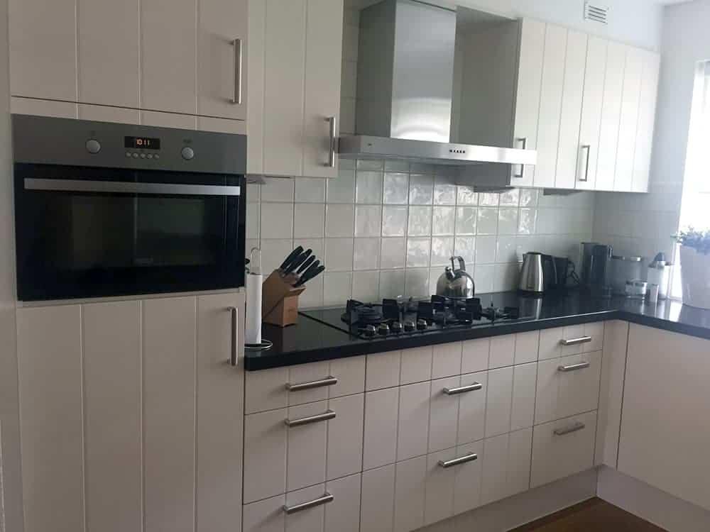 Familie-Kouwenhoven-vernieuwde-keuken-2